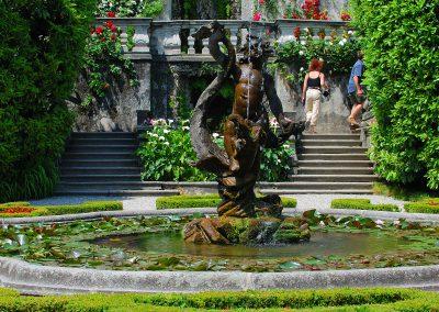 EK-077-45--I--Comer_See--Villa_Carlotta_in_Tremezzo